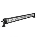 led-light-bar-32-barra-led-180w-off-road-4x4-jeep-troller-1-500x500