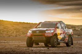 Dakar_Toyota_1