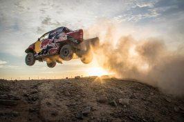 Dakar_Toyota_3