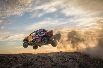 Dakar_Toyota_5