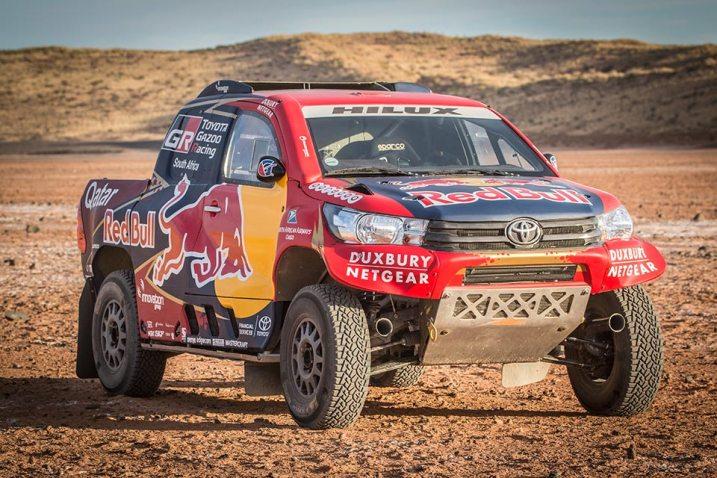Dakar_Toyota_7