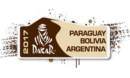 Rally Dakar 2017 terá seis brasileiros nas categorias motos, quadriciclos e UTVs