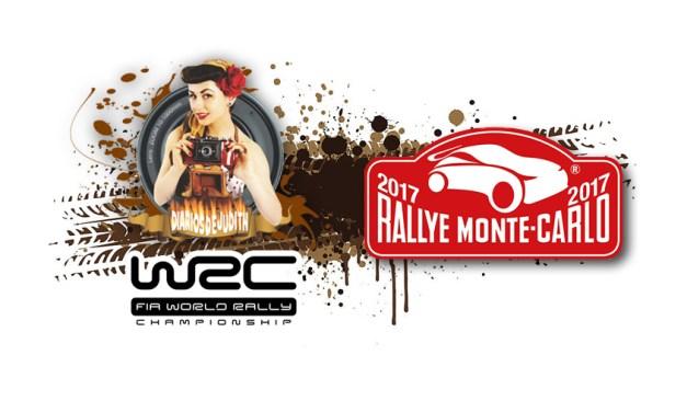 WRC Rally Monte-Carlo 2017: A promessa de um campeonato histórico