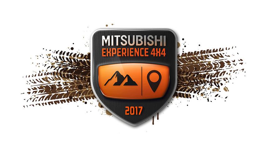 Passeio Mitsubishi Experience 4×4 irá explorar a Serra da Canastra, em Minas Gerais