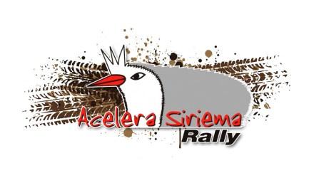 Começou o Rally dos Sertões para a dupla Luiz Facco e Humberto Ribeiro