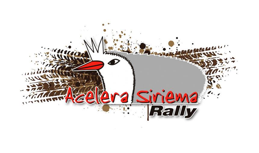 Rally dos Sertões: Na edição de 25 anos, Luiz Facco e Humberto Ribeiro desbravarão o Centro-Oeste