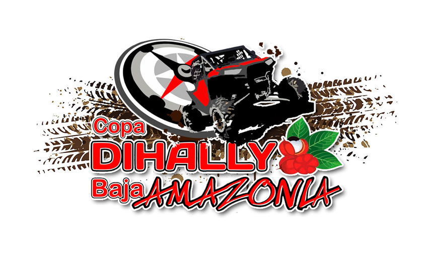 Copa Dihally leva os Rallys Baja para a Amazônia