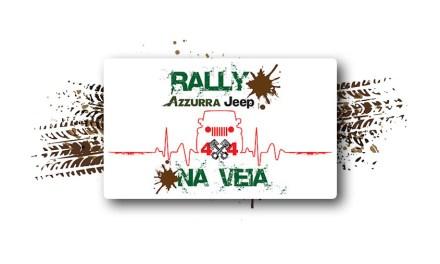 Campeonato Estadual de Rally de Regularidade do Rio de Janeiro 2017 – E o Rio de Janeiro volta enfim ao calendário FAERJ/CBA