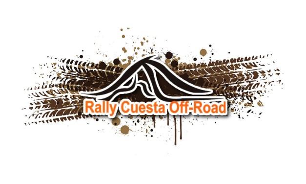 Rally Cuesta Off-road abre inscrições para a edição 2018