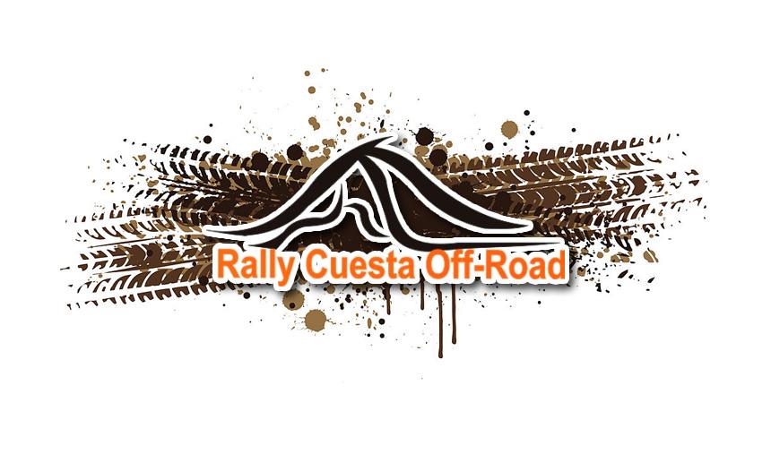 Ideia Fixa e Rally Cuesta Off-road, sem a pretensão de mudar o mundo