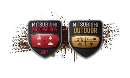 Neste sábado, dia 10, Beto Carrero World recebe o Mitsubishi Motorsports e Mitsubishi Outdoor
