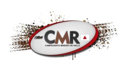 SEGUNDA ETAPA DO MINEIRO DE RALLY DE VELOCIDADE TERÁ PERCURSO AMPLIADO E GRID RECORDE