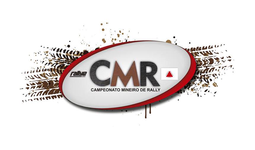 Motores começam a se aquecer para a abertura do mineiro de rally de velocidade