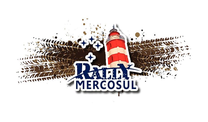 Rally Mercosul une competição e turismo entre Brasil, Uruguai e Argentina