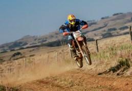 A sexta edição do Rally Rota SC será nos dias 30/06, 01 e 02 de julho, em Lages (Luciano Santos/Dfotos)