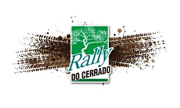 Programação 20º Rally do Cerrado