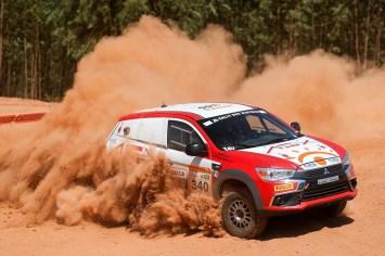 Marca tem uma linha de produção para veículos de competição. Foto: Marcelo Machado / Fotop