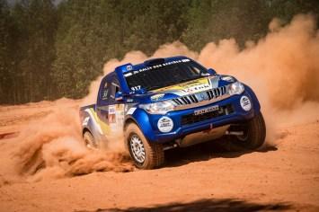 Competição segue até o próximo sábado. Foto: Marcelo Maragni / Fotop