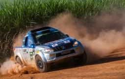 Mitsubishi Cup chega à região de Votuporanga (SP) no dia 30 de setembro. Foto: Márcio Machado / Mitsubishi