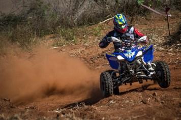 O Rota Sudeste é a penúltima etapa para o Brasileiro Baja e Cross Country (Gustavo Epifanio/DFotos)
