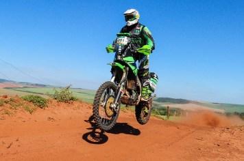 As inscrições para motos e quadriciclos estão com valores promocionais (Doni Castilho/DFotos)
