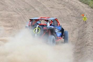 Fotos: Zé Carlos Duarte / Divulgação Sussuarana Racing