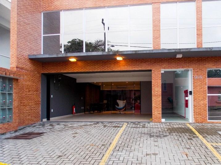 Butique SFI CHIPS (Crédito Divulgação)