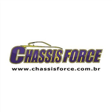 Parceiro_ChassisForce