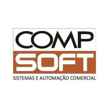 Parceiro_CompSoft