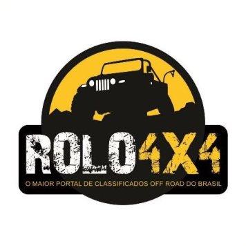 Parceiro_Rolo4x4