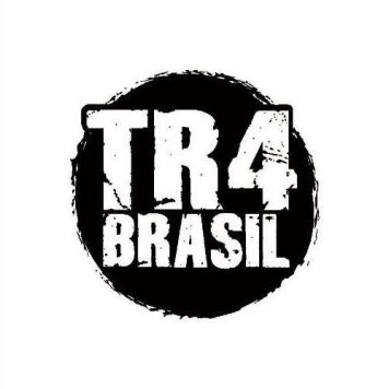 Parceiro_TR4Brasil