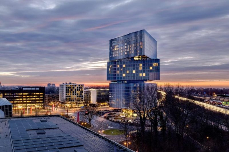 nhow-hotel-Amsterdam-RAI
