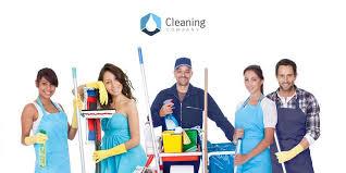 شركة تنظيف أم القيوين