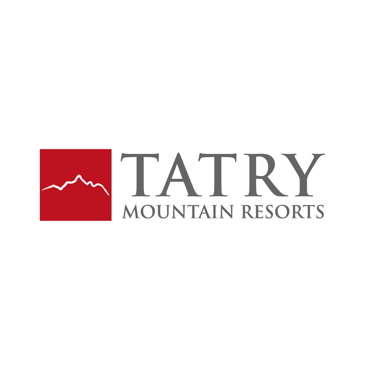 Client Tatry Mountain Resorts