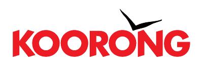 Buy Now: Koorong
