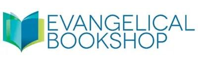 Buy Now: Evangelical Bookshop