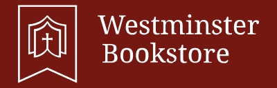Buy Now: Westminster Bookstore