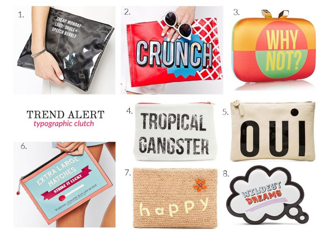 typographic-clutches1