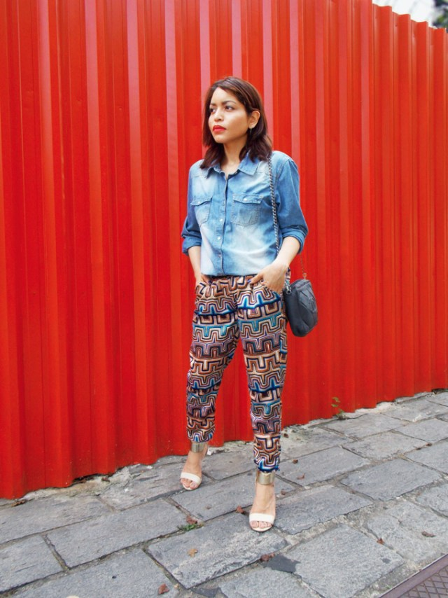 printed-pants-3