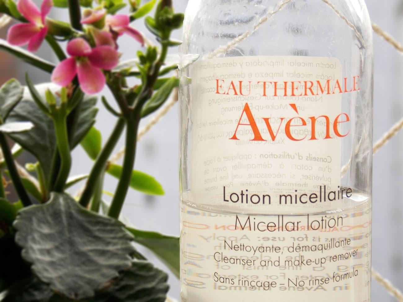 TulipsandHeels-Avène-micellar-lotionr-review