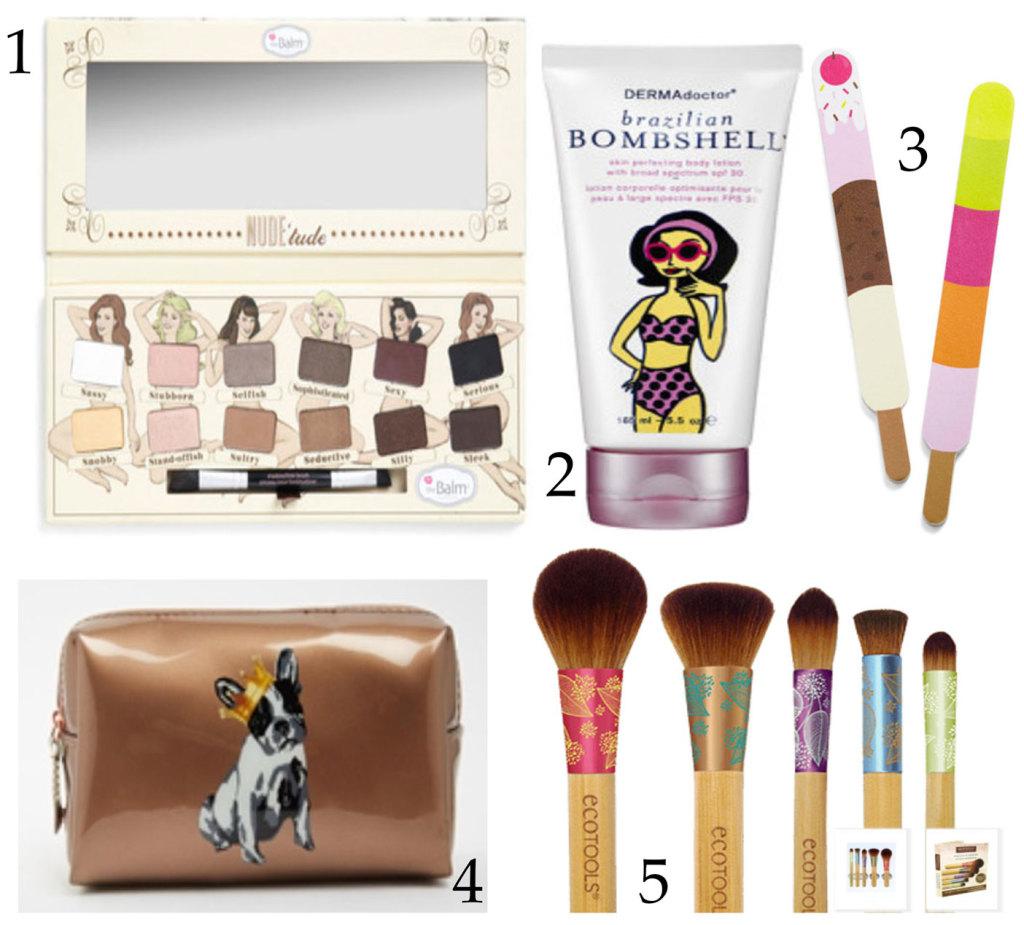 holiday-gift-ideas-beauty-1024x925