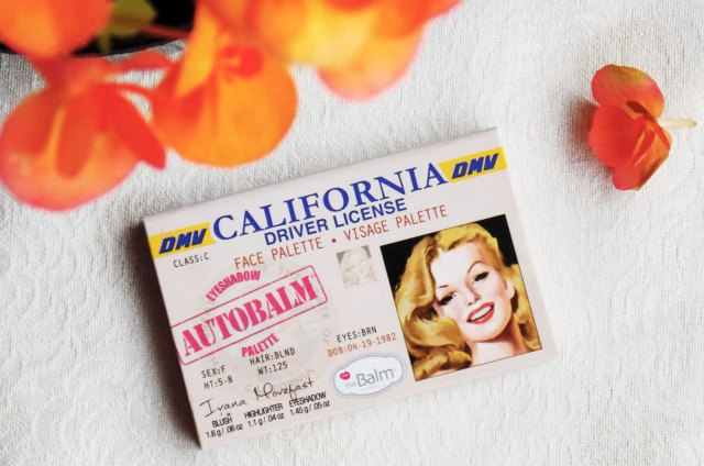 theBalm-Autobalm-California-Face-Palette-Review