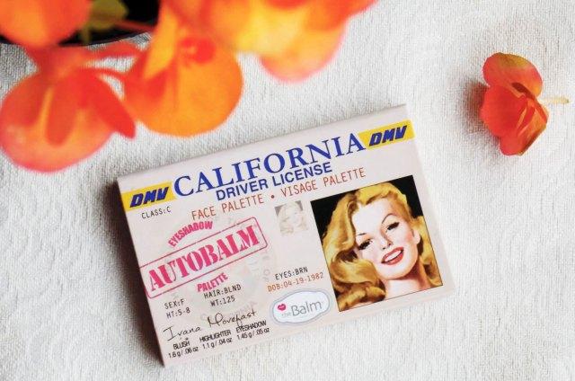 theBalm-Autobalm-California-Face-Palette-Review