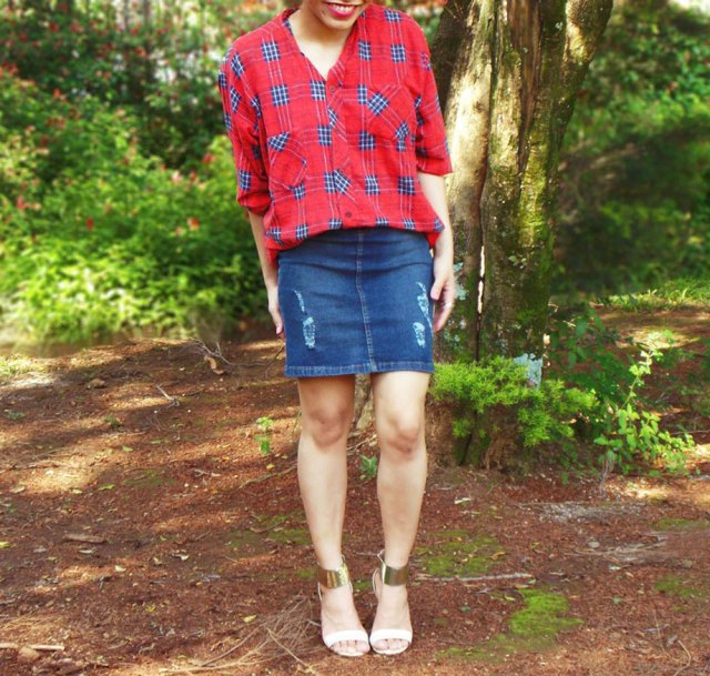 how-to-style-plaid_tulips&heels