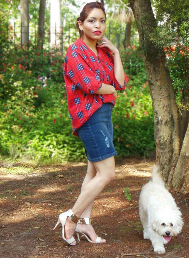 how_to_style_flannel-tulips&heels