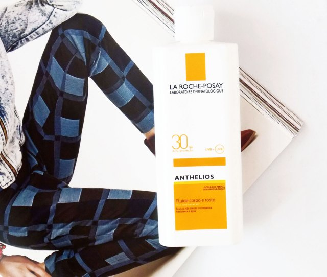 Anthelios_Sunscreen_Review