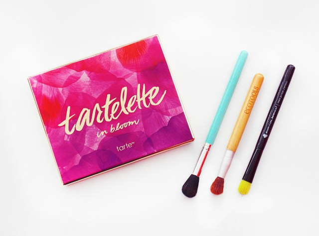 Review-Tartelette-In-Bloom