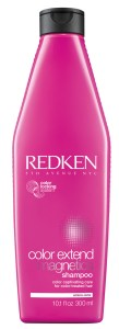 redken_colour_extend_magnetic_shampoo