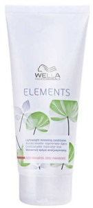 wella-professionals-elements-lightweight-renewing-conditioner
