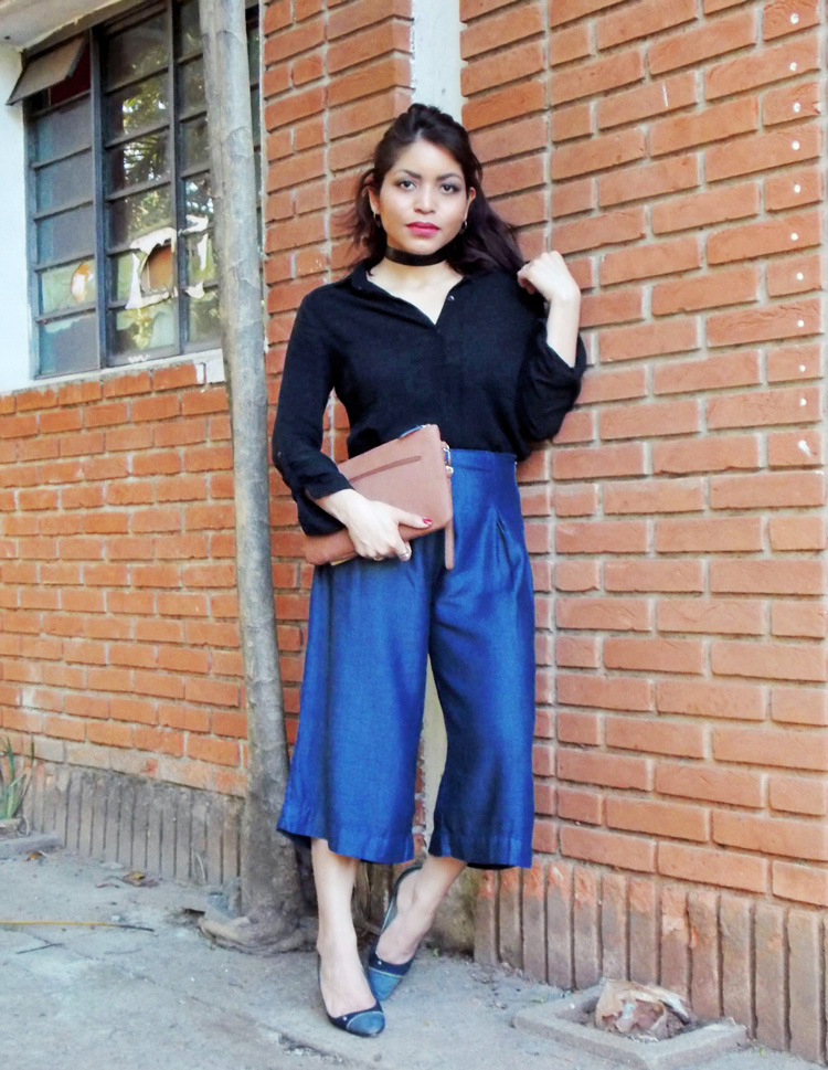 denim_culottes_1